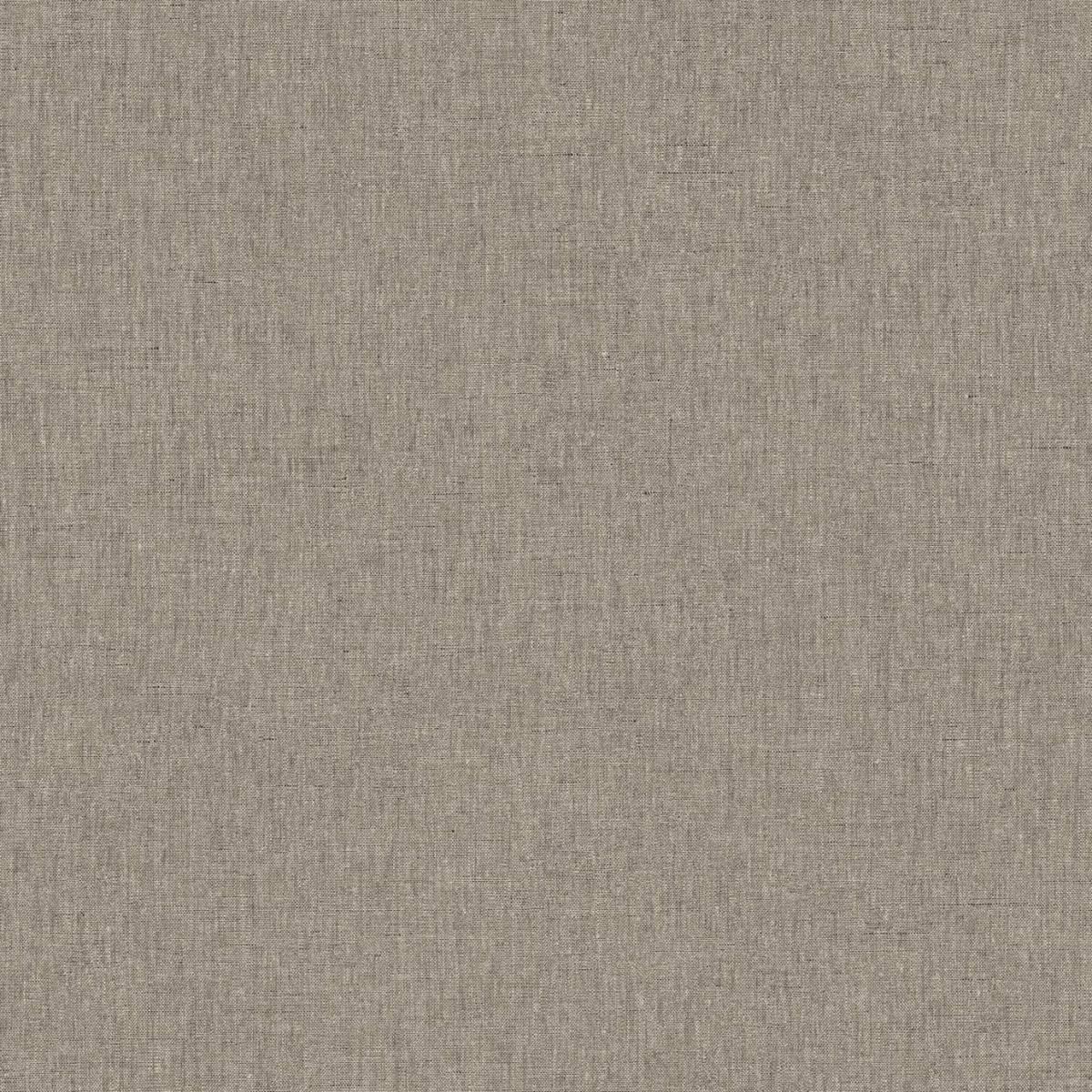 Caselio Linen Wallpaperproduct Code 68521992