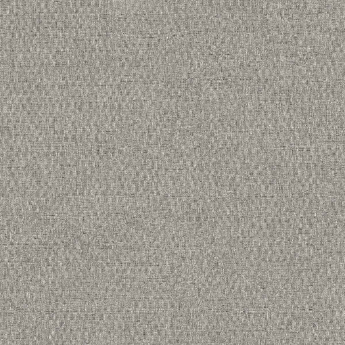 Linen Wallpaper 68529432 Caselio Linen Wallpapers