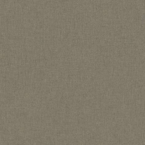 Caselio  Linen Wallpapers Linen Wallpaper - 68529627