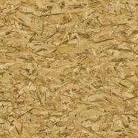 Osb Wallpaper - Wood