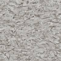 Osb Wallpaper - Light Grey