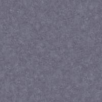 Textured Plain Wallpaper - Navy