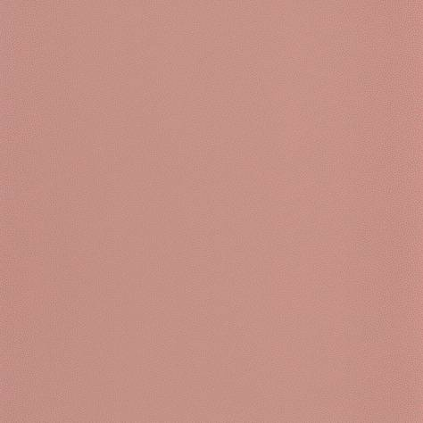 Caselio  L'Odyssee Wallpapers Goma Wallpaper - Rose - OYS100404117