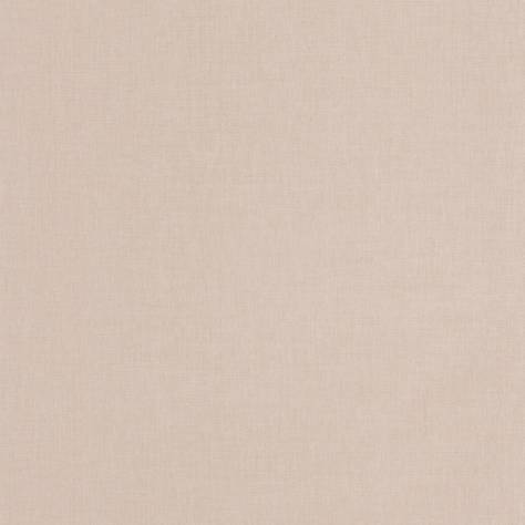 Caselio  L'Odyssee Wallpapers Odyssee Uni Wallpaper - Beige - OYS100601212