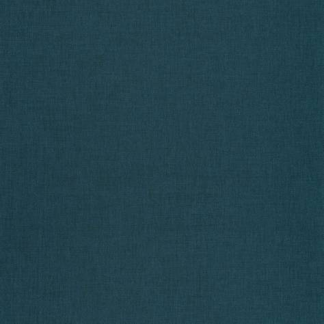 Caselio  L'Odyssee Wallpapers Odyssee Uni Wallpaper - Bleu Nuit - OYS100606638