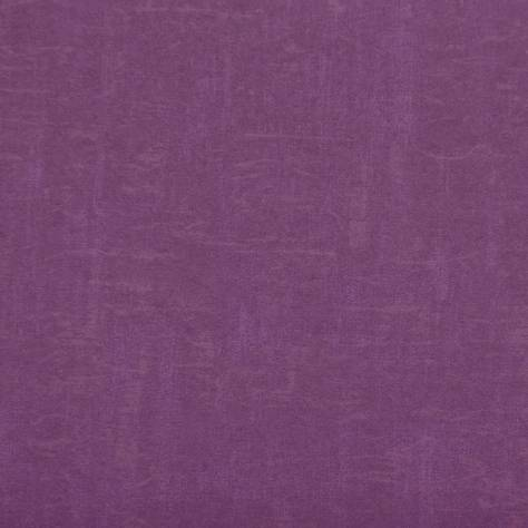 Casamance  Loggia Wallpapers Lully Wallpaper - Violet - 73231344
