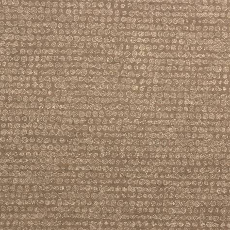Casamance  Loggia Wallpapers Libretto Wallpaper - Taupe - 73240381
