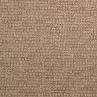 Libretto Wallpaper - Taupe