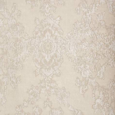 Casamance  Loggia Wallpapers Monsigny Wallpaper - Light Taupe - 73250178