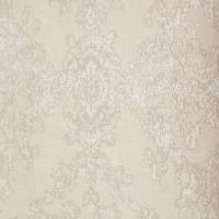 Monsigny Wallpaper - Light Taupe