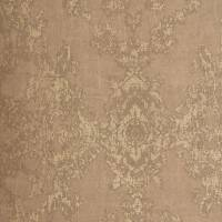 Monsigny Wallpaper - Taupe