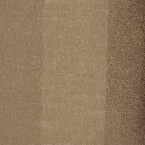 Casamance  Loggia Wallpapers Alcina Wallpaper - Taupe - 73290327