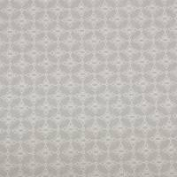 Cavatine Wallpaper - Grey
