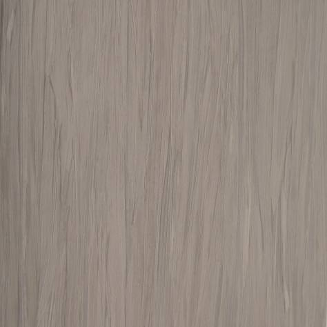 Casamance  Acajou Wallpapers Amboine Wallpaper - Grey/Beige - 9660202