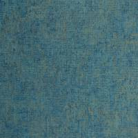Zinc Wallpaper - Blue