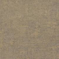 Zinc Wallpaper - Bronze