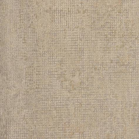 Casamance  Copper Wallpapers Zinc Wallpaper - Beige/Taupe - 73440611
