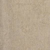 Zinc Wallpaper - Beige/Taupe