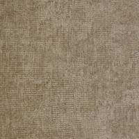 Zinc Wallpaper - Chestnut