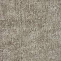 Zinc Wallpaper - Turtledove