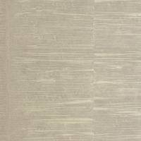 Steel Wallpaper - Pearl Grey