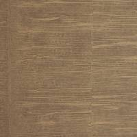 Steel Wallpaper - Taupe