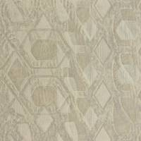 Bronze Wallpaper - Pearl Grey