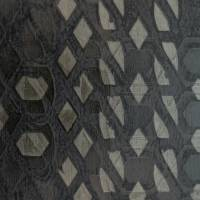 Bronze Wallpaper - Anthracite