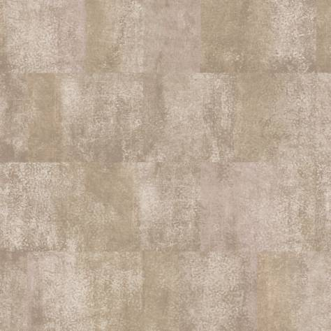Casamance  Tailor Wallpapers Huntsman Wallpaper - Champagne - 73310278