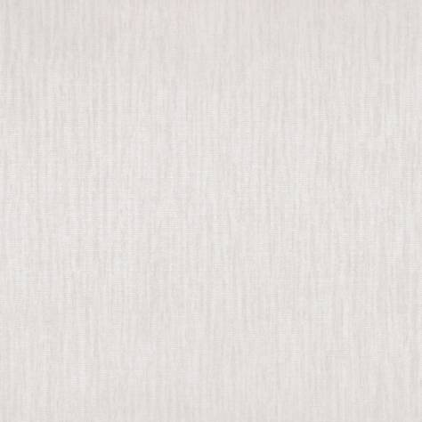 Casamance  Tailor Wallpapers Mayfair Wallpaper - Pearl - 73380202