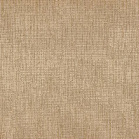 Casamance  Tailor Wallpapers Mayfair Wallpaper - Beige/Taupe - 73380610