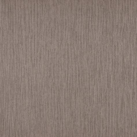 Casamance  Tailor Wallpapers Mayfair Wallpaper - Taupe - 73380712