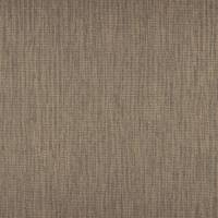 Mayfair Wallpaper - Tobacco Brown