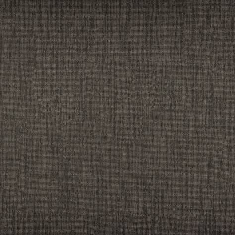 Casamance  Tailor Wallpapers Mayfair Wallpaper - Anthracite - 73381018