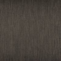 Mayfair Wallpaper - Anthracite