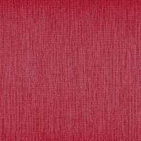 Mayfair Wallpaper - Grenadine
