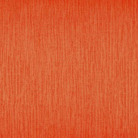 Casamance  Tailor Wallpapers Mayfair Wallpaper - Orange - 73381324