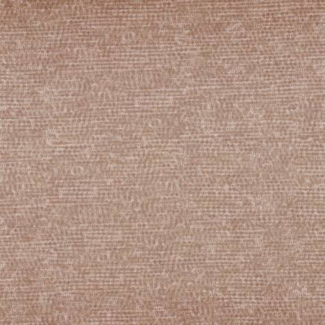 Casamance  Tailor Wallpapers Savile Row Wallpaper - Chestnut - 73410354