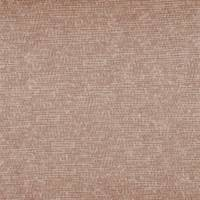 Savile Row Wallpaper - Chestnut