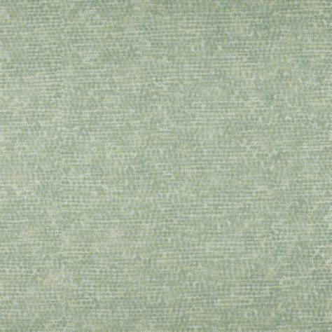Casamance  Tailor Wallpapers Savile Row Wallpaper - Celadon - 73410456