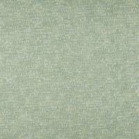 Savile Row Wallpaper - Celadon
