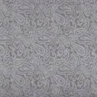 Tyburn Wallpaper - Charcoal