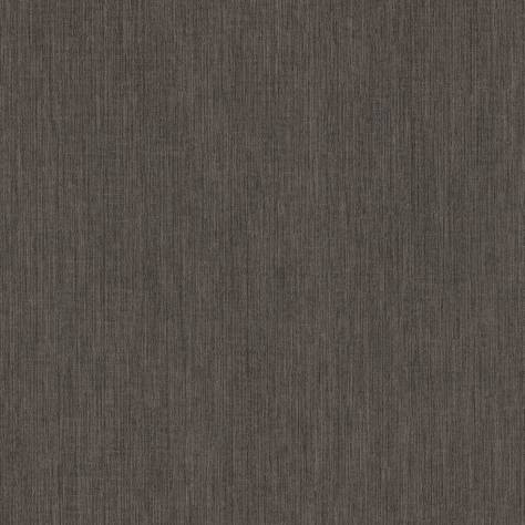 Casamance  Jerico Wallpapers Acoara Wallpaper - Anthracite - 73491120