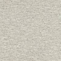 Capim Wallpaper - Pale Green