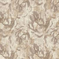 Soledade Wallpaper - Beige/Taupe