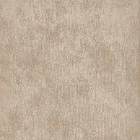 Casamance  Vertige Wallpapers  Intense Wallpaper - Cold Taupe - 73610305