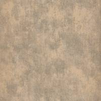 Intense Wallpaper - Taupe Dore