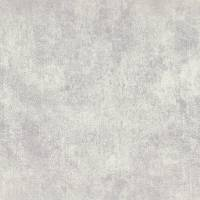 Intense Wallpaper - Light Grey