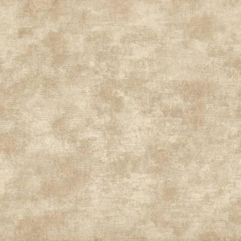 Intense Wallpaper Beige 73610611 Casamance Vertige