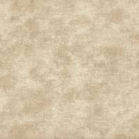 Intense Wallpaper - Beige